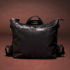 diaperbag black